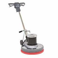 """16"""" Floor Scrubber"""