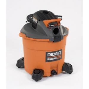 rigid_wet_dry_vac.jpg (300×300)