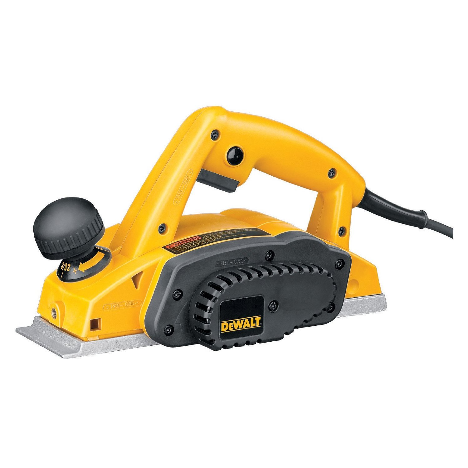 Jason rents Carries Electric Wood Planers for Rent.