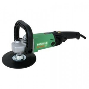 Hitachi Car Polisher SP16V