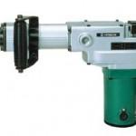 Hitachi H55SC 3/4-Inch Hex Demolition Hammer
