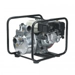 Koshin SEH-50X Gas Powered Water Pump