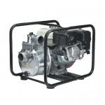 Koshin SEH-50X Gas Powered Water Pump