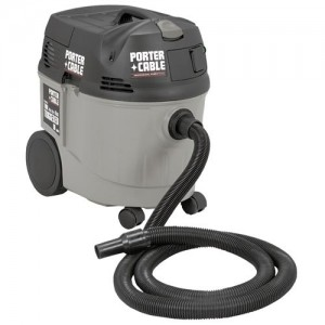 Porter-Cable 7812 Dust Extractor Vacuum
