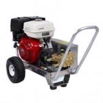 Pressure Pro EB4040HG 4000 P.S.I. Pressure Cleaner