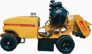 RAYCO RG 1635 Stump Grinder