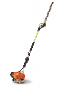 Stihl Hedge Trimmer model HL100K