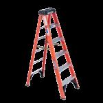 Werner Step Ladder NXT1A12
