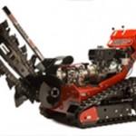 Barreto 2024TK Trencher