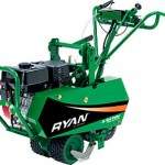 Ryan Sod Cutter Model 544844,