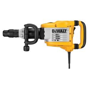 DeWalt 20 lb. Demolition Hammer D25901K