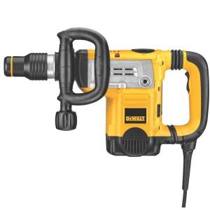 Dewalt 12lb. Demolition Hammer D25831K