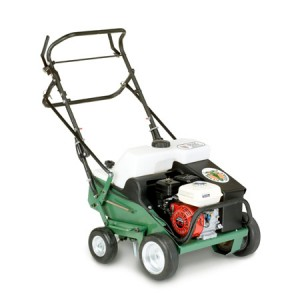 Billy Goat Air Core Aerator