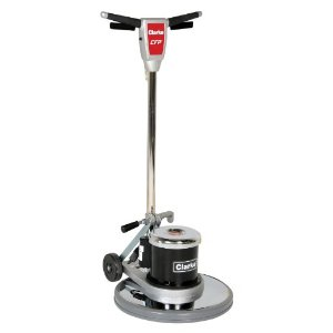 Clarke CFP 1700 Floor Buffer Polisher
